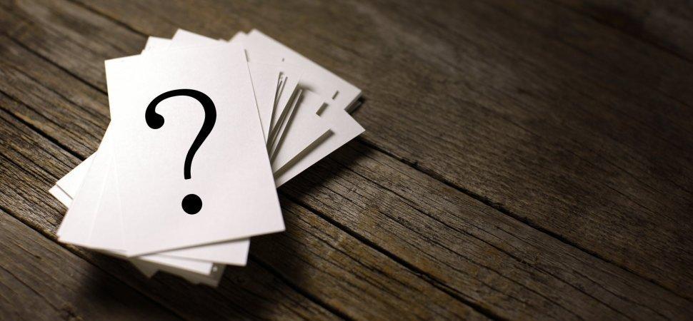 Miras Hukukunda Gaiplik Nedir?