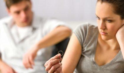 Eşler Arasında Mal Paylaşımı
