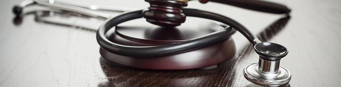 Sağlık Hukukundan Kaynaklı Davalar