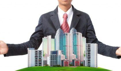 Apartman Yöneticisinin Görevleri ve Hukuki Sorumluluğu